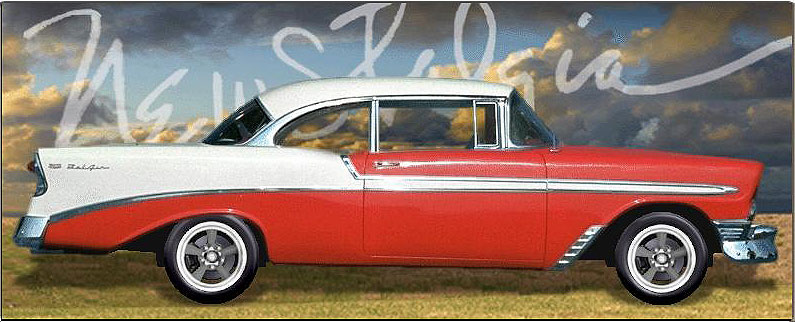 567 Chevy http://tires2012.com/2698/50-series-tires/